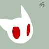 Аватар для promodj_me