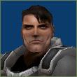 Аватар для Александр Сторожук